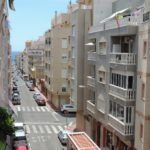 Fantástico apartamento con orientación sur y 500 metros hasta playa del Cura